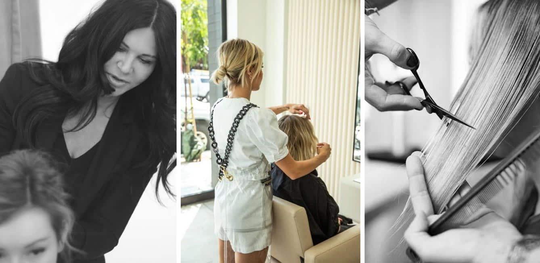 5 Tipps für die Suche nach dem richtigen Friseur und Beauty Salon