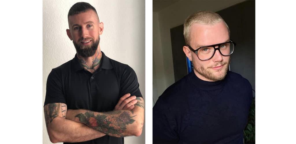 Andrew_Christian_Reza_Hair_Berlin