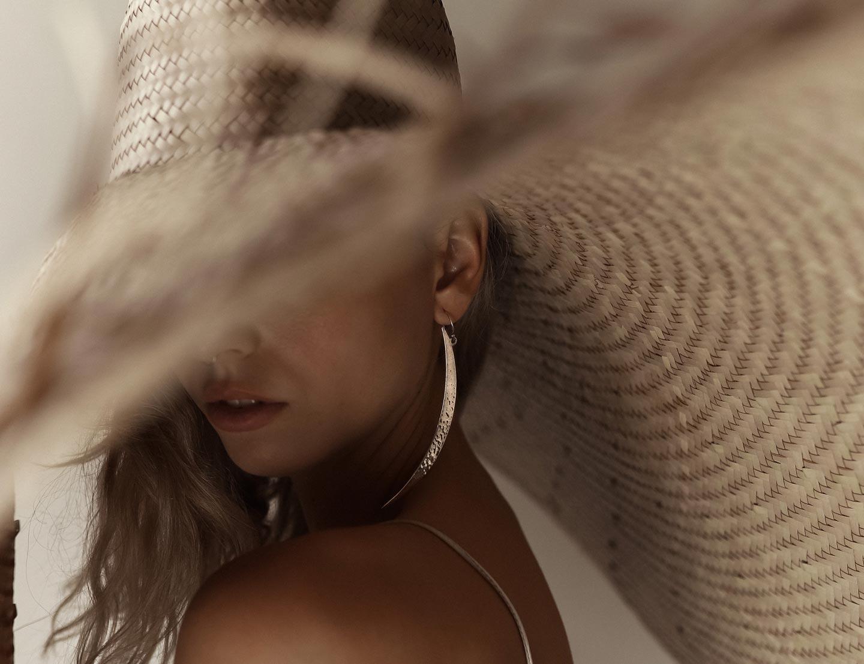 Summer Hair Trends 2021 - ILES FORMULA