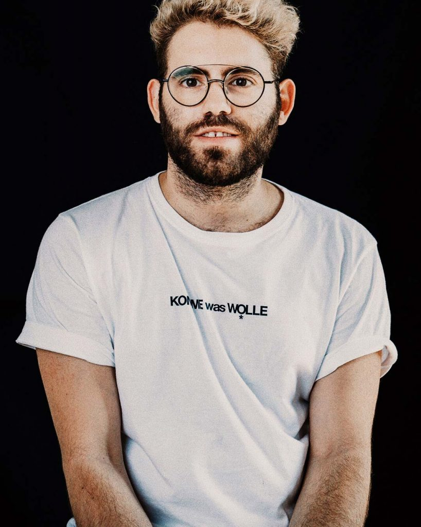 Marco_Alecci_Portrait